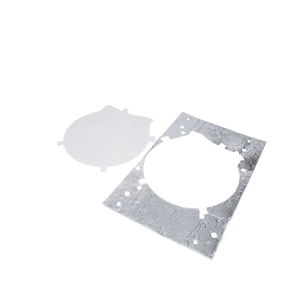 Lincoln 369470 Seal Insulation