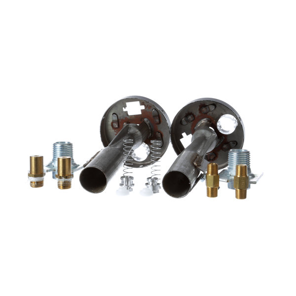 Lincoln 369879 Conversion Kit Nat Lopro Main Image 1