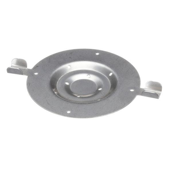 Bloomfield A6-72727 Spray Disk