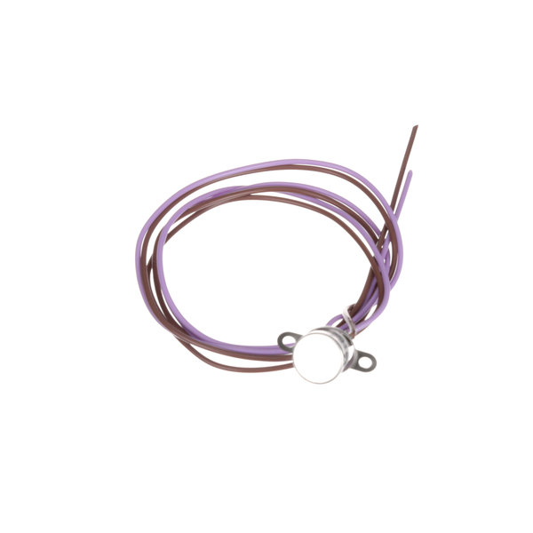 Accutemp AT1A-2613-1 Overtemp Wire Assy Main Image 1