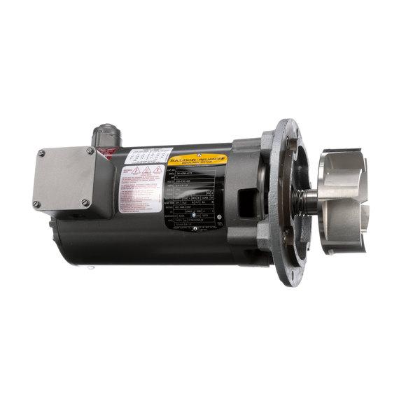 Stero B104171 Motor/Impellar Assy
