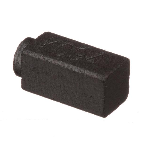 Edlund B117 #203/266 Carbon Brush