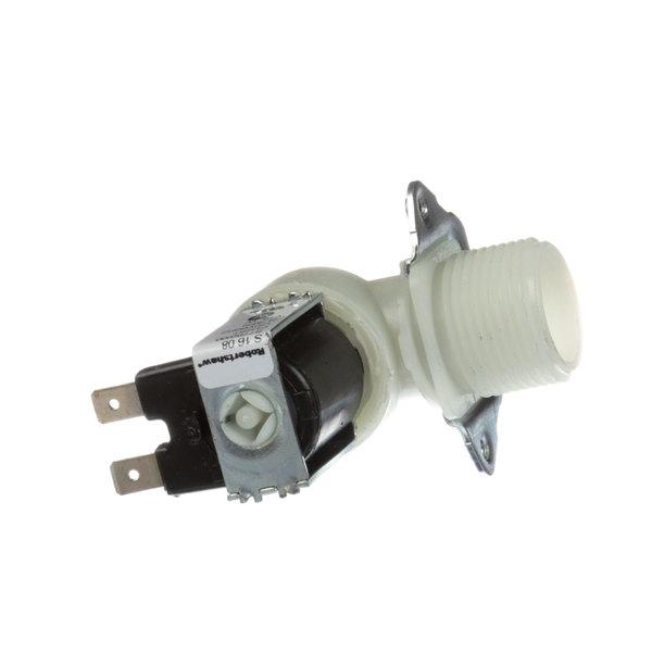 Grindmaster-Cecilware CD257L Water Inlet Valve