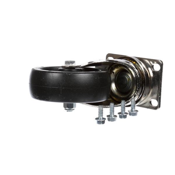 Garland / US Range CK1027800 Swivel Caster Less Brake Kit