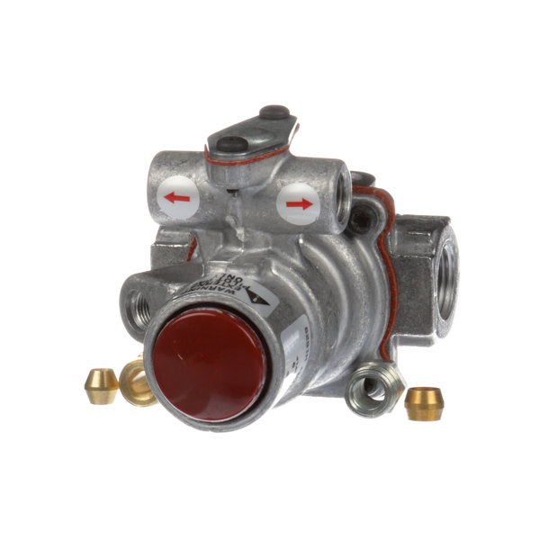 Garland / US Range CK1415703 Hi-Temp Baso Valve Kit