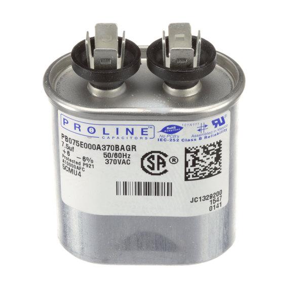 BKI CP0102 370v Capacitor