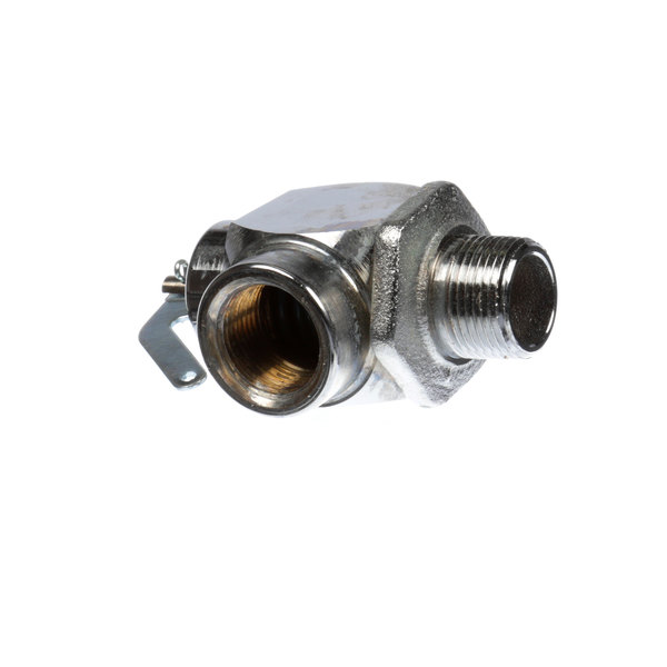 Groen CROWN-3-SRV9-1 Relief Valve 50#