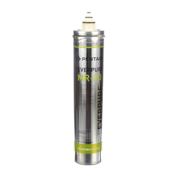Everpure EV927369 Filter Cartridge, Mr-20