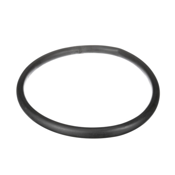 Huebsch F170124P Door Seal (Black)