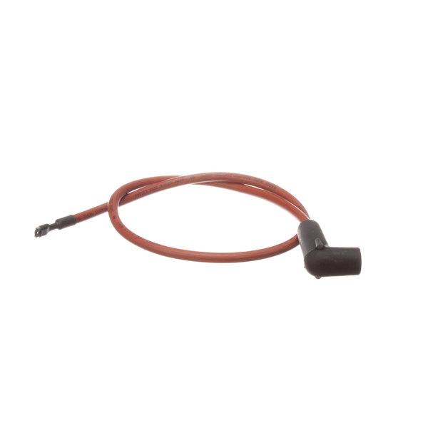 Doyon Baking Equipment GAF231 Cable