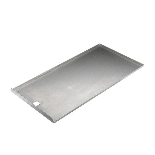 TurboChef HCT-4045 Crumb Tray, Hhc 2020