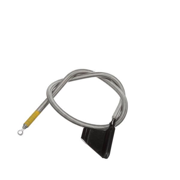 Randell HD SPR050 Spring Main Image 1