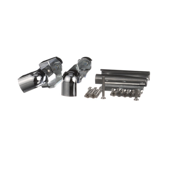Alto-Shaam HG-22338 Hinge (Pair)