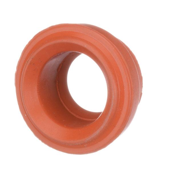 Carpigiani IC177120090 Seal-Mix Pump Shaft