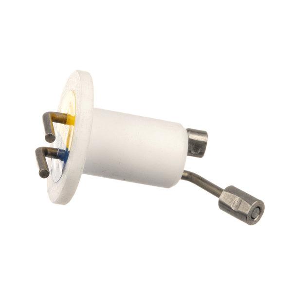 Grindmaster-Cecilware K810Q Water Level Sensor