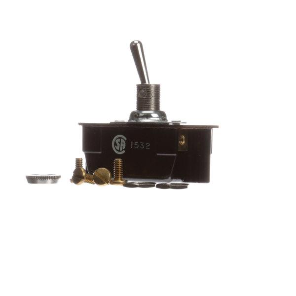 Antunes 401K115 Switch Kit Main Image 1