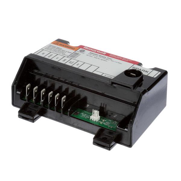 Legion 404007 Spark Ignitor Module Main Image 1