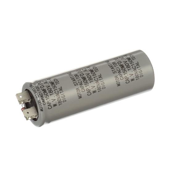 Hoshizaki 446803-01 Start Capacitor