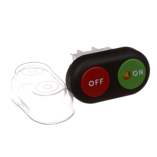 Berkel 01-40823E-10102 Power Switch