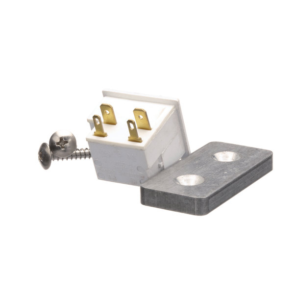 Delfield 5066441-S Kit,Switch,Door