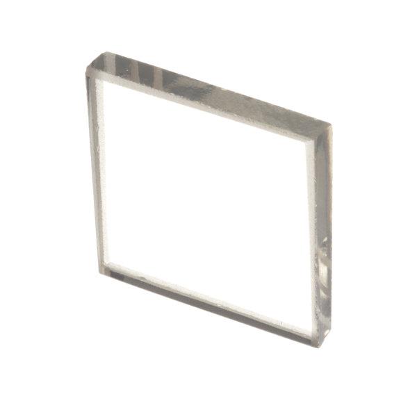 Cleveland KE53617 Sight Glass; Kgl/T,T1