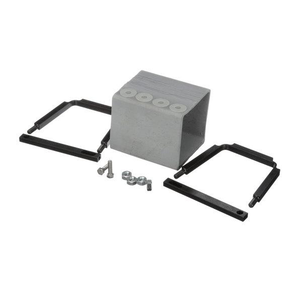 Frymaster KIT0257SP Kit,Connector