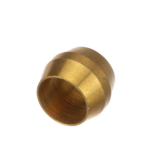 Garland / US Range M124 1/4cc Ball Sleeve #D60-4.