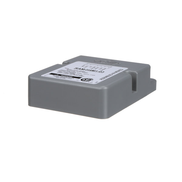 Bakers Pride M2138X Ignition Module Main Image 1