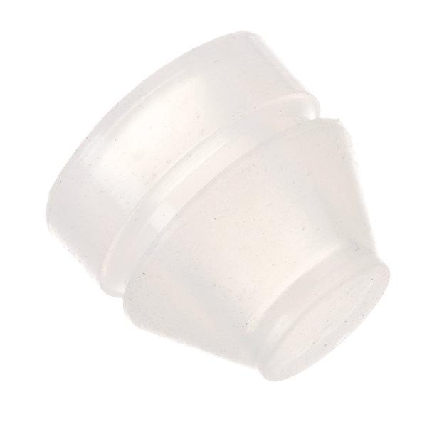 Grindmaster-Cecilware M494AL Plug Seal Main Image 1