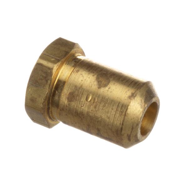 Garland / US Range M8-43 Small Orifice 43 Size Main Image 1