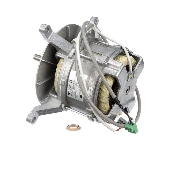 Henny Penny MM203771 Blower Motor