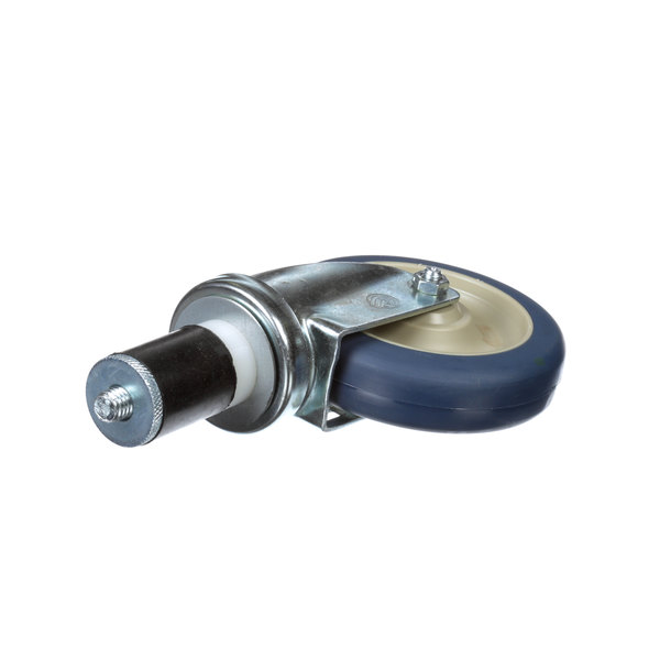 Groen NT1176 Non-Locking Casters 5 In