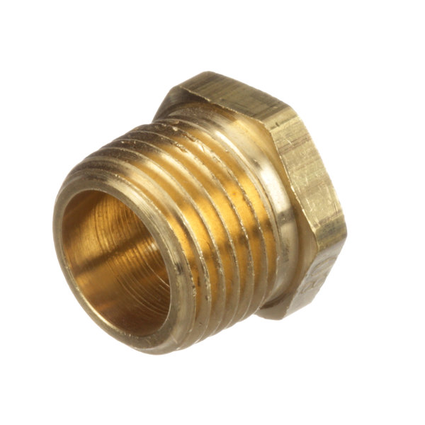 Groen NT1202 Brass Reducing Bushing