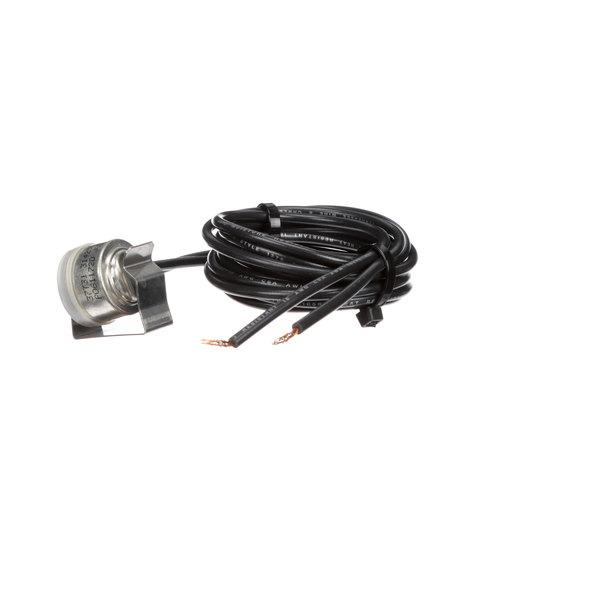 Hill Phoenix P061172D Fan Switch