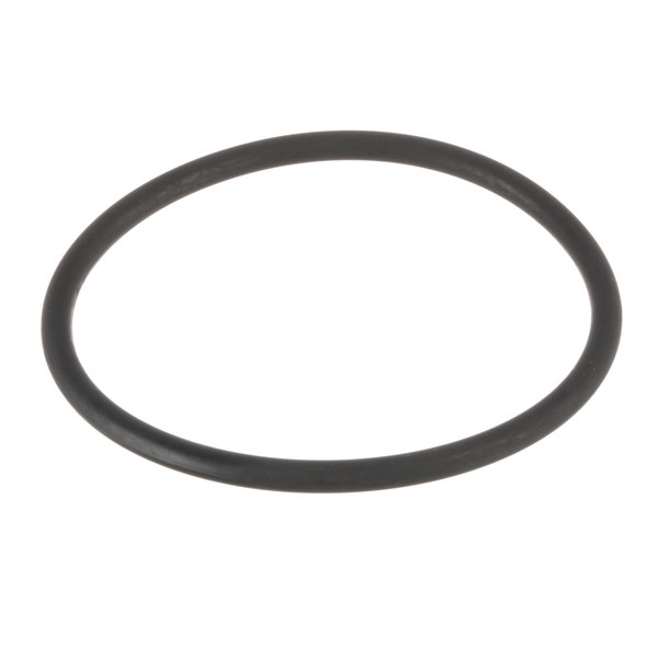 Stero P572519 O-Ring