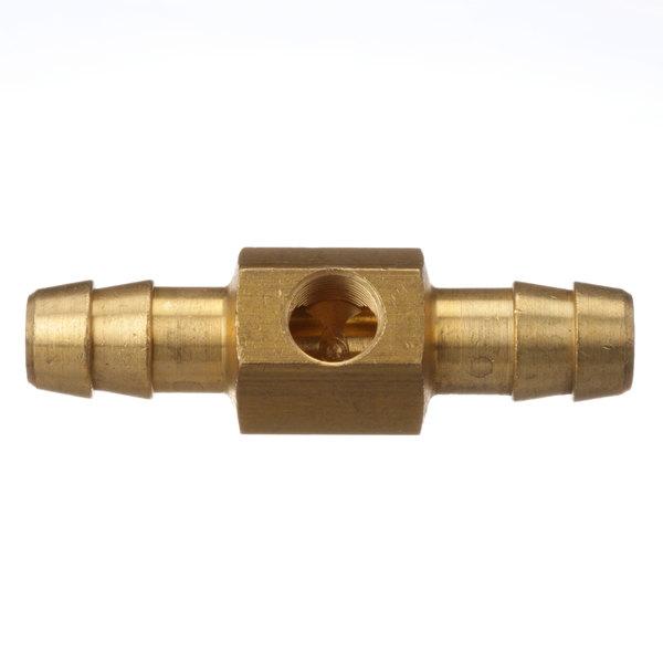 Alto-Shaam PB-24738 Steam Nozzle