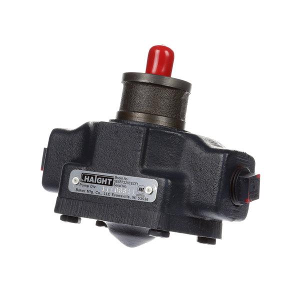 Pitco PP10417 Pump