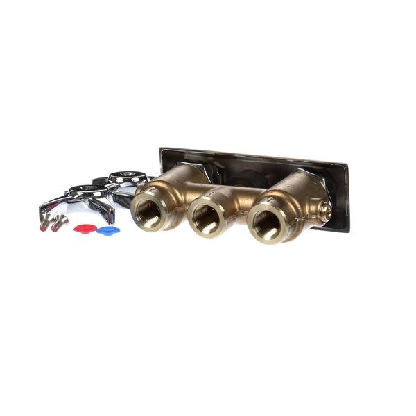 Pitco PP11190 Mixing Valve Faucet, Hot