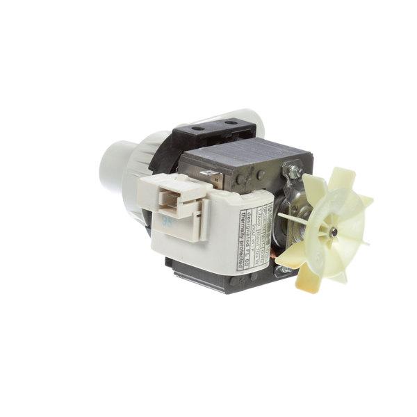 Blodgett R3555 Pump, Drain 115v