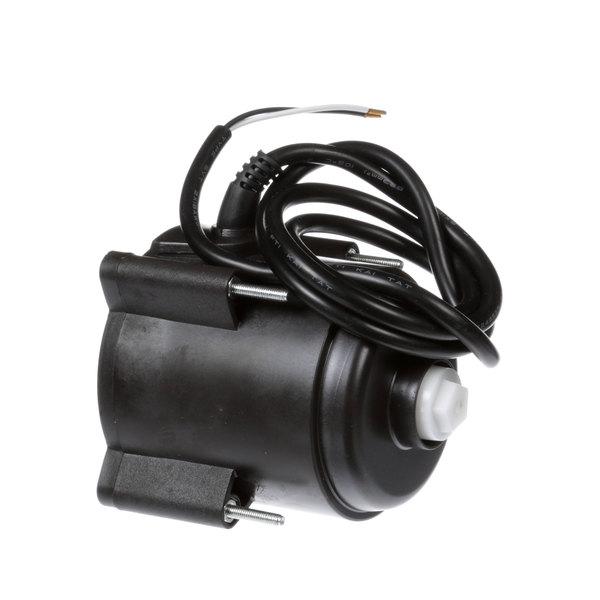 Randell RF MTR1501 Motor Main Image 1