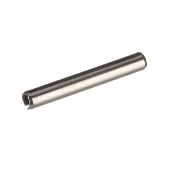 Hobart RP-003-18 Roll Pin