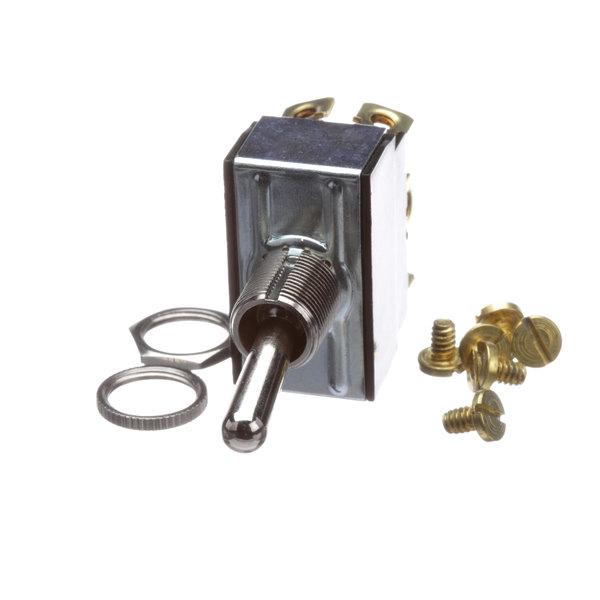 SaniServ S0332300 Proof Heat Switch Main Image 1