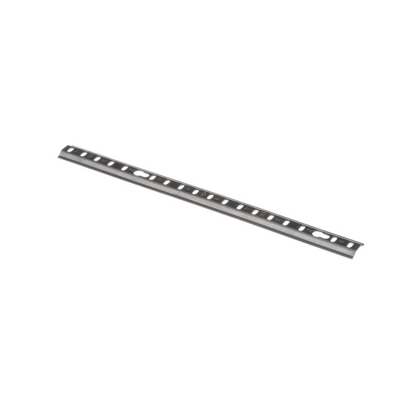Beverage-Air 403-307A Pilaster