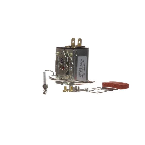 Antunes 403K121 Thermostat Kit