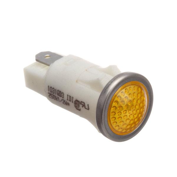 Legion 407452 Indicator Light