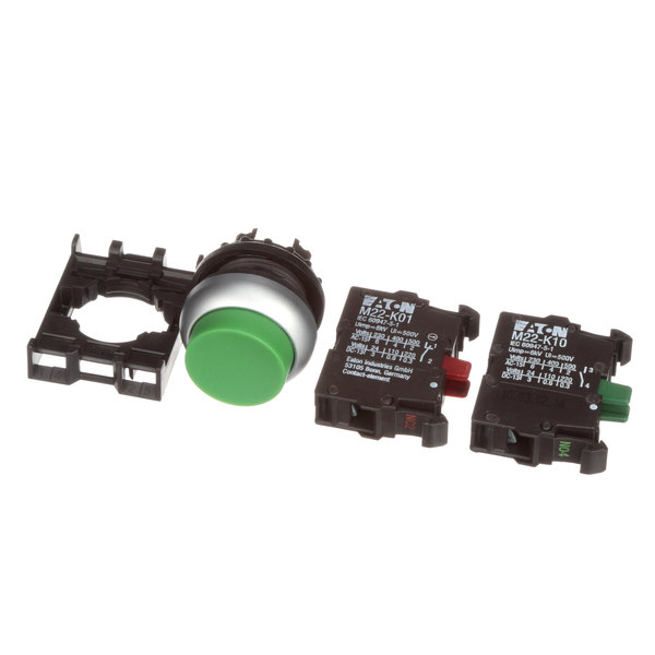 Southern Pride 441045 Rotisserie Advance Switch