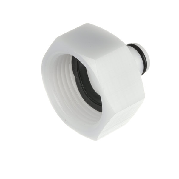 Manitowoc Ice 5000233 Adapter, Inlet Water Line Main Image 1