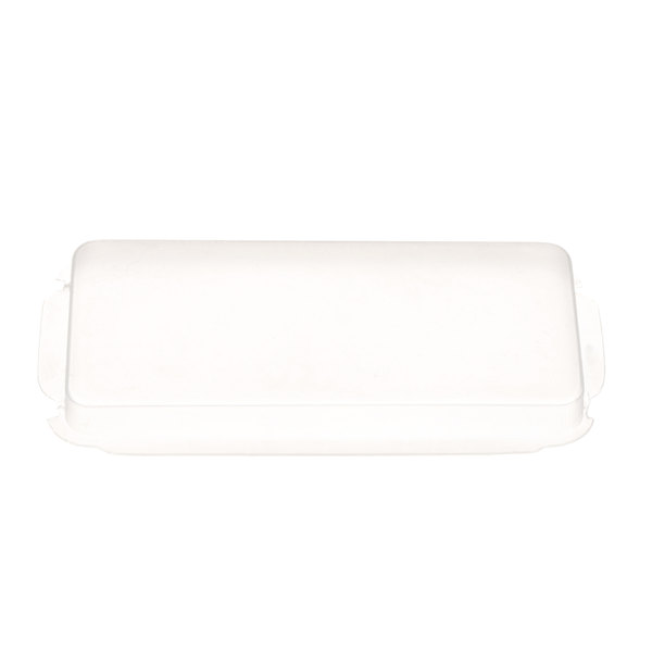 Victory 50110001 Light Cover