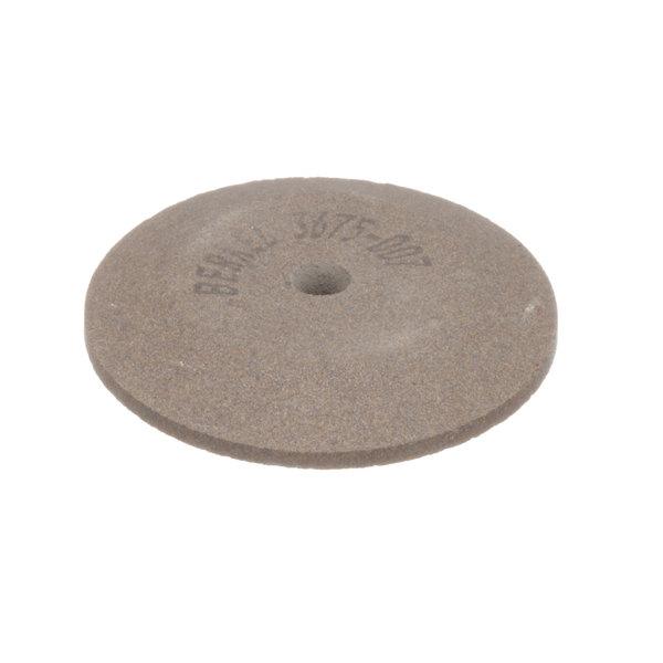 Berkel 01-403675-00075 Inside Stone Main Image 1