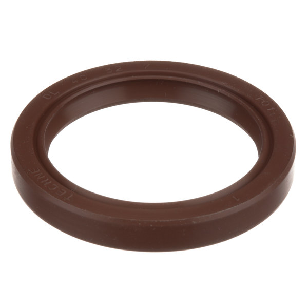 Robot Coupe 507054S Lip Seal Main Image 1